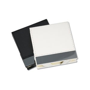 Solano Easi-Note Holder