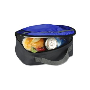 Polar Circle Lunch Cooler