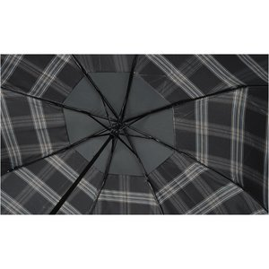 London Fog Davenport Umbrella Image 1 of 2