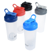 BlenderBottle - 28 oz. Image 1 of 3
