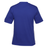Colorblock Athletic T-Shirt
