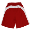 Colorblock Athletic Shorts Image 1 of 1