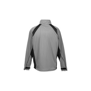 Antigua Rendition Pullover - Men's Image 1 of 1