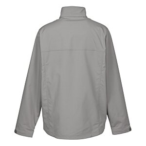 Axis Soft Shell Jacket - Men's Image 1 of 1