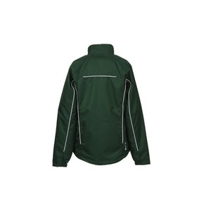 Elgon Track Jacket - Ladies' Image 1 of 2