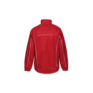 Elgon Track Jacket - Men's Image 1 of 2