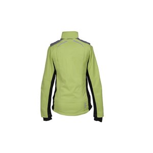 Jasper Hybrid Jacket - Ladies' - 24 hr Image 1 of 2
