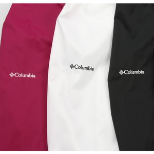 Columbia Majestic Meadow Jacket - Ladies' Image 1 of 3