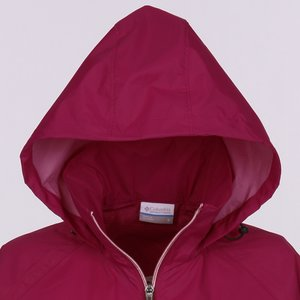 Columbia Majestic Meadow Jacket - Ladies' Image 2 of 3