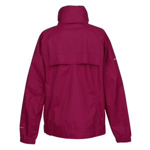 Columbia Majestic Meadow Jacket - Ladies' Image 3 of 3