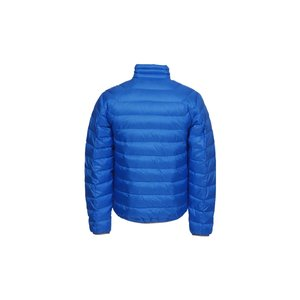 Eddie Bauer Downlight Jacket - Men's Image 2 of 2