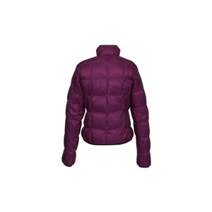 Eddie Bauer Downlight Jacket - Ladies' Image 1 of 2