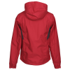 Eddie Bauer Waterproof Jacket - Men's Image 1 of 2