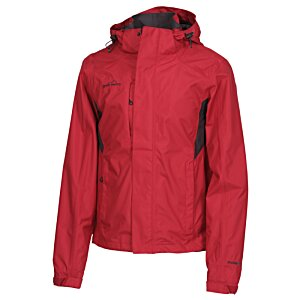 Eddie Bauer Waterproof Jacket - Men's Image 2 of 2