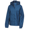 Eddie Bauer Waterproof Jacket - Ladies' Image 1 of 2
