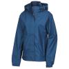 View Image 2 of 3 of Eddie Bauer Waterproof Jacket - Ladies'