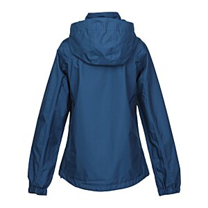 Eddie Bauer Waterproof Jacket - Ladies' Image 2 of 2