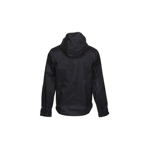 Eddie Bauer Technical Waterproof Jacket - Men's Image 2 of 2