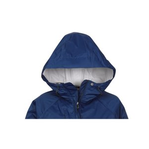 Eddie Bauer Technical Waterproof Jacket - Ladies' Image 1 of 2