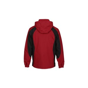 Element Insulated Waterproof Jacket - Men's