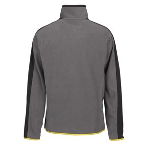 Oakglen Microfleece Jacket - Men's Image 1 of 1