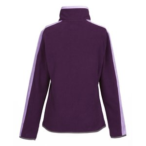 Oakhaven Microfleece Jacket - Ladies' Image 1 of 1
