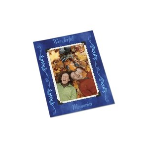 Removable Picture Frame Decal - 4 x 6 - Snapshot