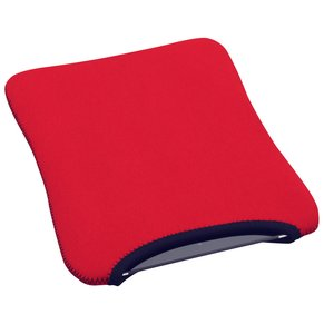 Maglione iPad Sleeve Image 1 of 3