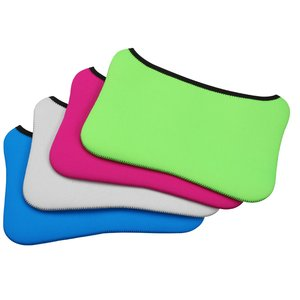 "Maglione Laptop Sleeve - 8"" x 12-1/2"""