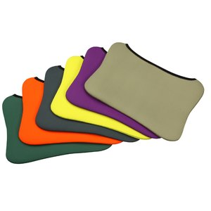 Maglione Laptop Sleeve - 9-1/2