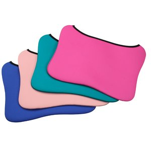 "Maglione Laptop Sleeve - 11"" x 15-3/8"""