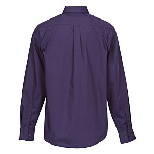 Preston EZ Care Dress Shirt - Men's Image 1 of 2