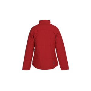 Dinaric Insulated Jacket - Ladies' Image 1 of 1