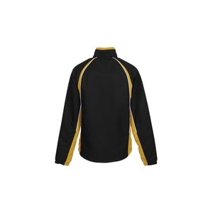 Kelton Colorblock Track Jacket - Men's Image 1 of 1