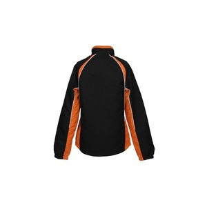 Kelton Colorblock Track Jacket - Ladies' Image 1 of 1