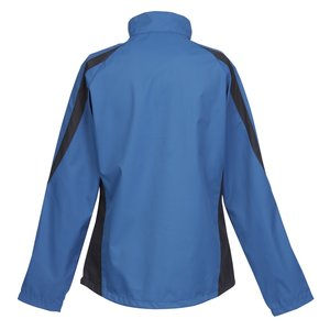 Selkirk Lightweight Jacket - Ladies' - 24 hr Image 1 of 1