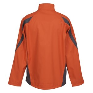 Selkirk Lightweight Jacket - Men's - 24 hr Image 1 of 1