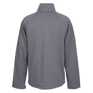 Tunari Soft Shell Jacket - Men's Image 1 of 1