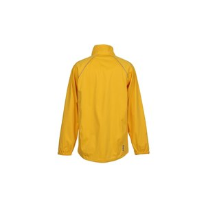 Ortiz Waterproof Jacket - Men's Image 1 of 1