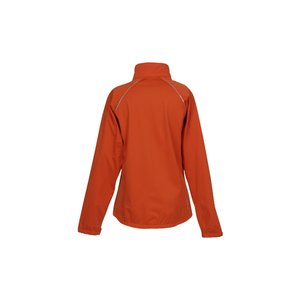 Ortiz Waterproof Jacket - Ladies' Image 1 of 1