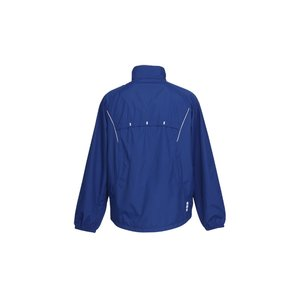 Casner Lightweight Waterproof Jacket - Men's