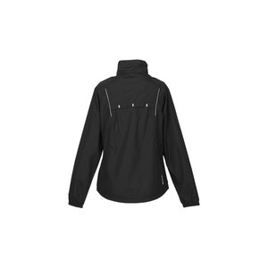 Casner Lightweight Waterproof Jacket - Ladies' Image 1 of 1