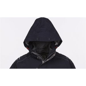 Teton 3-in-1 Waterproof Jacket - Men's Image 2 of 3