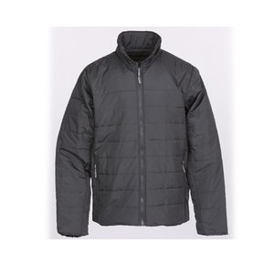 Teton 3-in-1 Waterproof Jacket - Men's - 24 hr Image 3 of 3