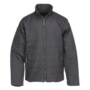 Teton 3-in-1 Waterproof Jacket - Men's - TE Transfer Image 2 of 2