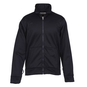 Dutra 3-in-1 Waterproof Jacket - Men's Image 3 of 3