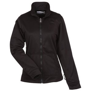 Dutra 3-in-1 Waterproof Jacket - Ladies' Image 2 of 3