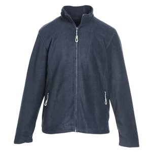 Valencia 3-in-1 Jacket - Men's Image 2 of 3