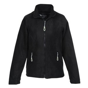 Valencia 3-in-1 Jacket - Ladies' Image 2 of 3