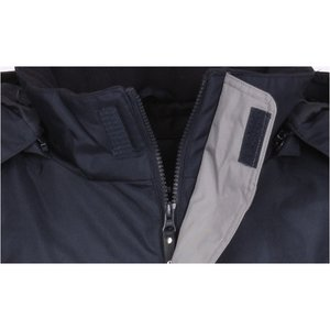 Rouge River Insulated Hooded Parka - Men's Image 4 of 4